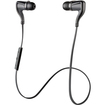 Plantronics - BackBeat GO 2 Earset - Black - Black