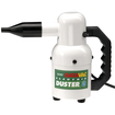 MetroVac - DataVac Electric Duster Blower - White