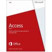 Microsoft - 077-06368 Office Access 2013 - PKC - Retail - Box