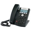 Polycom - SoundPoint IP Phone