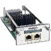 Cisco - Expansion Module