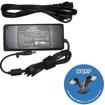 HQRP - 90W AC Adapter for Compaq Armada E500 / E500s Laptop/Notebook + Coaster