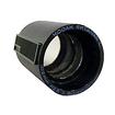 Kodak - Kodak Slide Projection CF Lens 102mm f/2,8
