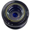 Lensbaby - MUSE 50 mm f/2 Tilt Shift Lens for Pentax K - Multi