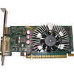 Jaton - GeForce GT 630 Graphic Card - 2 GB DDR3 SDRAM - PCI Express x16 - Low-profile