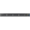 ZyXEL - 48-Port GbE L2+ PoE Switch