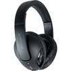 SYBA Multimedia - Oblanc COBRA200BT Bluetooth Headphones - Black - Black
