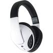 SYBA Multimedia - Oblanc Headset - Black, White - Black, White
