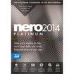 Nero - 2014 Platinum