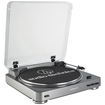 Audio-Technica - LP-to-Digital Record/CD Turntable