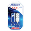 ACDelco - Keychain Light - Assorted - Assorted