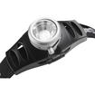 LED Lenser - Head Light - Black