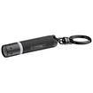 LED Lenser - High Performance K1L Keychain Light