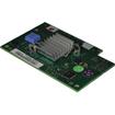 IBM - SAS Connectivity Card