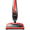 HAAN - Total Stick Steam Cleaner - Gray, Red