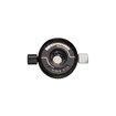 Nikon - Nikkor 35mm f/2.5 Nikonos