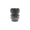 Promaster - Promaster Spec. 7 28-70 F3.9-4.8 Lens - Minolta MD Manual Focus Mount
