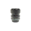 Promaster - ProMaster 28-70mm f3.9-4.8 for Pentax KPR Manual Telephoto Lens