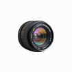 Promaster - Promaster 28mm F2.8 Wide Angle Lens For Pentax K Manual Mount
