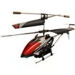 Swann - Crimson Eye - Gyro Balanced Remote Controlled Helicopter