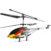 Groovy - Toy Helicopter