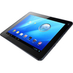 """Sungale - Cyberus 8 GB Tablet - 9.7"""" - In-plane Switching (IPS) Technology - Wireless LAN - 1.60 GHz"""