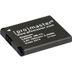 Promaster - NB-11L XtraPower Lithium Ion Replacement Battery for Canon