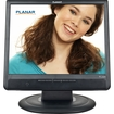 "Planar - 15"" LCD Monitor - 4:3 - 8 ms - Black"