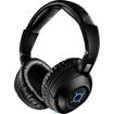 Sennheiser - Bluetooth Headset - Black