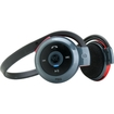 GOgroove - BlueBEAT EXS Wrap Around Bluetooth Stereo Headphones for MP3 Players , Tablets , Smartphones & More - Multi