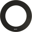 Promaster - Adapter Ring