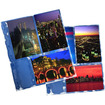 Clear File - 35B-4x6 Print Page (25 Pack) - Clear - Clear