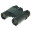 Promaster - Infinity EL 10x25 Binocular