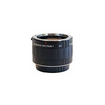 Promaster - Promaster 2X Teleconverter for Minolta MD, Manual tele-converter, Not for DSLRs