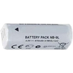 Promaster - NB-9L XtraPower Lithium Ion Replacement Battery for Canon