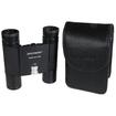 Promaster - Infinity 10x25 ELX ED Binocular