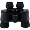 Celestron - UpClose G2 8x40 Porro Binocular