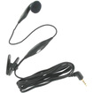 Wireless Solutions - Earbud Headset for Nokia 2760 3606 3610 5610 6263 6300 6301 7205 7510 7610 E62