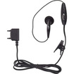 Wireless Solutions - Mono Earbud Headset for Sony Ericsson W910i W950i W980i Z310a Z520 Z525 Z550 Z555 Z710 Z750a Z780a