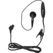 Wireless Solutions - Mono Earbud Headset for Samsung M20 Pin Connection