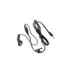 Brightstar - Brightstar - Universal 2.5mm Hands Free Earbud Headset - Black