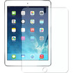 eForCity - Screen Protector Shield Guard For iPad® Air / iPad® Air 2 - Transparent