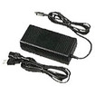 Star Micronics - 24V US Power Adapter for FVP10 Thermal Printer Series - External - 50-60 Hz