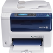Xerox - WorkCentre Multifunction Printer