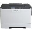 Lexmark - CS410 Series Colour Laser Printer