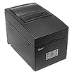 Star Micronics - SP500 Receipt Printer - Gray