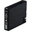 Canon - PagesI 29 Matte Black Ink Tank Cartridge for The Pixma Pro 1 Inkjet Photo Printer - Matte Black