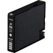 Canon - PagesI 29 Photo Black Ink Tank Cartridge for The Pixma Pro 1 Inkjet Photo Printer - Photo Black