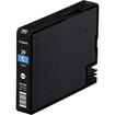 Canon - PagesI 29 Cyan Ink Tank Cartridge for The Pixma Pro 1 Inkjet Photo Printer - Cyan