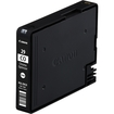Canon - PagesI 29 Chroma Optimizer Ink Tank for The Pixma Pro 1 Inkjet Photo Printer - Black